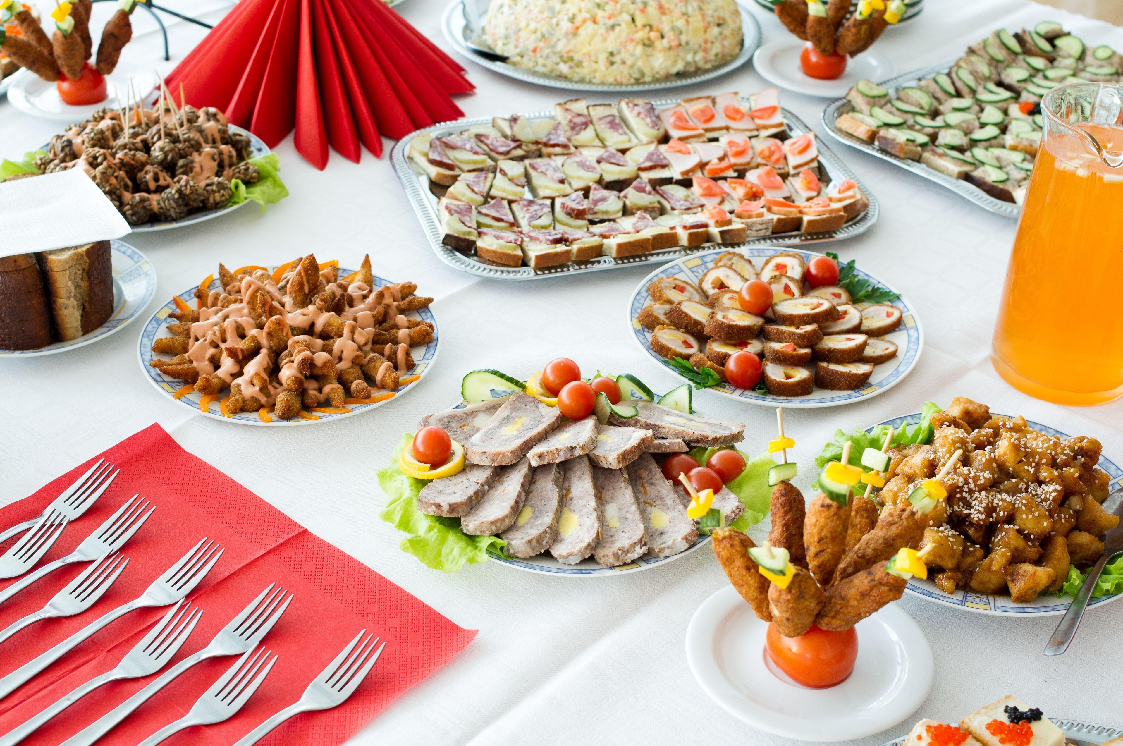 bekende egyptische gerechten