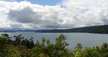 Papua_New_Guinea-h200b378x10y1152.jpg