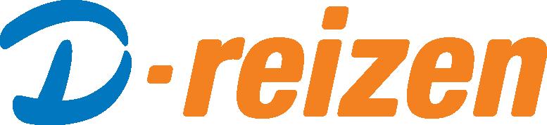 Afbeeldingsresultaat voor logo d reizen