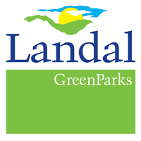 Landal Greenparks Ervaringen Klachten Beoordelingen Reisgraagnl