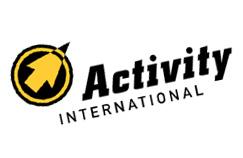 Activity International | Reisgraag.nl